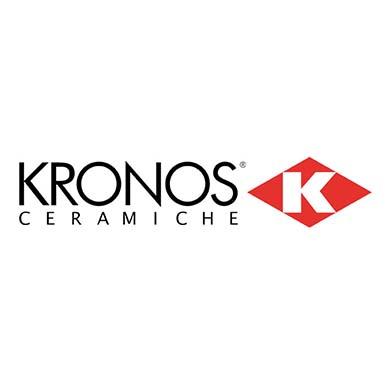 Kronos_ceramiche