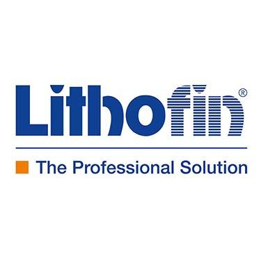 Lithofin_Logo