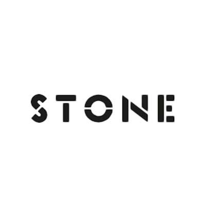 Stone - cerabos