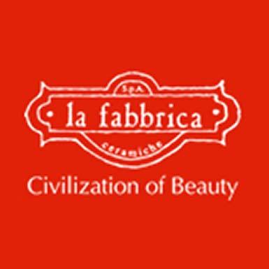 logo-la-fabbrica-3